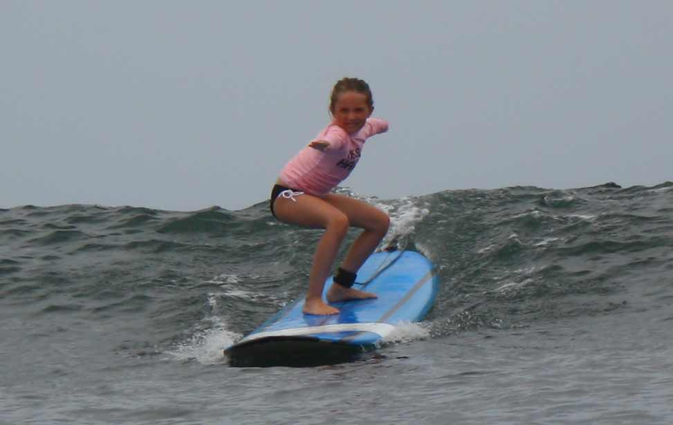Layla_surfing